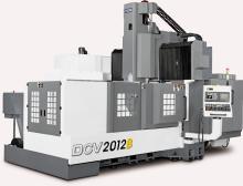 DCV2012B