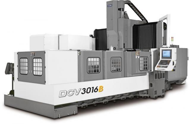 DCV3016B