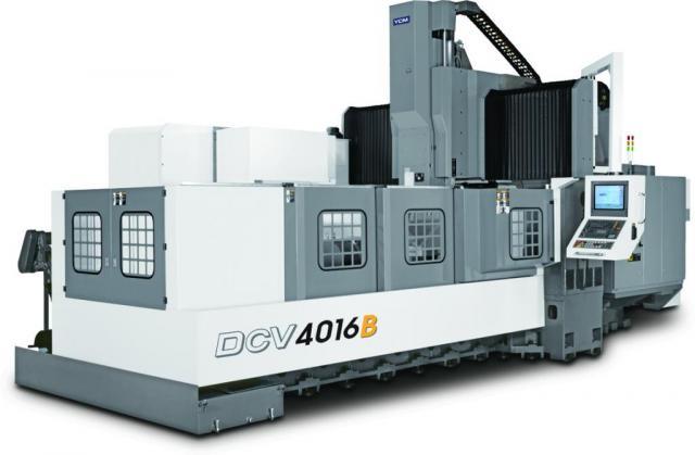 DCV4016B