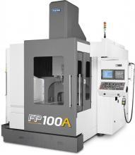 FP100A.jpg