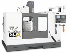 FV125A