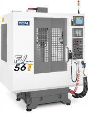 FV56T
