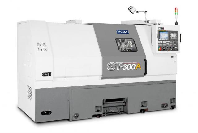 GT-300A.jpg