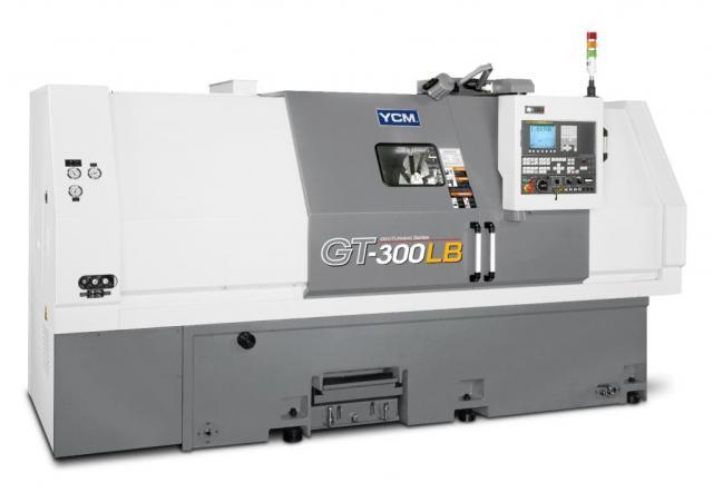 GT-300LB.jpg