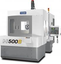 H500B.jpg