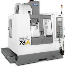 MV76A