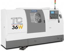 TC36W.jpg