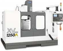 XV1250A