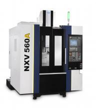 NXV560A