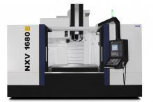 NXV1680B